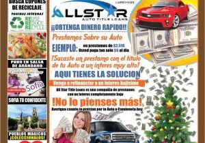 Venta De Carritos Para Tacos De Birria En Tijuana Nuestra Gente 2015 Edicion 50 Zona 1 by Nuestra Gente issuu