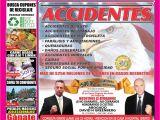 Venta De Carritos Para Tacos De Birria En Tijuana Nuestra Gente 2016 Edicion 13 Zona 1 by Nuestra Gente issuu