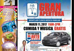 Venta De Carritos Para Tacos De Birria En Tijuana Nuestra Gente 2017 Edicion 10 Zona 1 by Nuestra Gente issuu