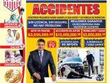 Venta De Carritos Para Tacos De Birria En Tijuana Nuestra Gente 2018 Edicion 45 Zona 1 by Nuestra Gente issuu