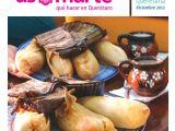 Venta De Carritos Para Tacos En Los Angeles Ca asomarte Diciembre by asomarte Revista issuu