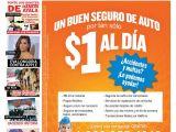Venta De Carritos Para Tacos En Los Angeles Ca Nuestra Gente 2014 Edicion 37 Zona 3 by Nuestra Gente issuu