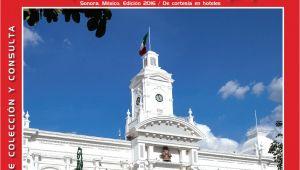 Venta De Carritos Para Tacos En Mexicali Hermosillo Gua A 2016 by Imagenes De sonora issuu