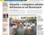 Venta De Carritos Para Tacos En Villahermosa 0029200001372479162 by Carlos Reyes issuu
