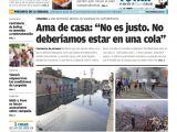 Venta De Carritos Para Tacos En Villahermosa 0132112001447172517 by Carlos Reyes issuu
