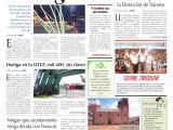 Venta De Carritos Para Tacos En Villahermosa El Diario Ntr by Ntr Medios De Comunicacia N issuu