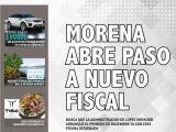 Venta De Carritos Para Tacos En Villahermosa Mexico Informa Revista 105 by Revista Mexico Informa issuu