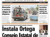 Venta De Carritos Para Tacos En Villahermosa Milenio Cd Carmen by Milenio Carmen issuu