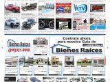 Venta De Carritos Para Tacos Usados En Monterrey Avi20150502 Pages 1 10 Text Version Fliphtml5