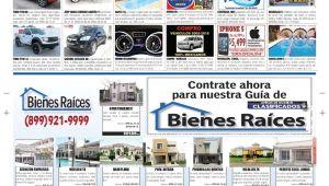 Venta De Carritos Para Tacos Usados En San Luis Potosi Avi20150502 Pages 1 10 Text Version Fliphtml5