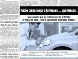 Venta De Carritos Para Tacos Usados En San Luis Potosi Dos La Deres En La Unia N Burocratica Pdf