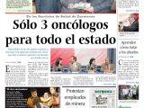 Venta De Carritos Para Tacos Usados En San Luis Potosi El Diario Ntr by Ntr Medios De Comunicacia N issuu