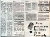 Venta De Carritos Para Tacos Usados En San Luis Potosi L4oum Colima Col Martes 28 De Diciembre De Pdf