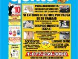 Venta De Carritos Para Tacos Usados En San Luis Potosi Nuestra Gente Edicion 18 Zona 4 by Nuestra Gente issuu