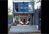 Venta De Casas Baratas En orlando Florida Hermosas Casas Hechas Con Contenedores Youtube
