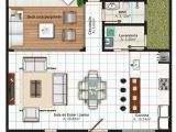 Venta De Casas En Kendall Miami Con Piscina 19 Best Arquitetura Images On Pinterest Floor Plans House