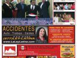 Venta De Casas En Kendall Miami Con Piscina Elperuanisimo 212 by Miguel Flores issuu