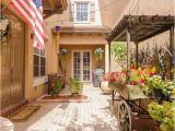 Venta De Casas En Kendall Miami Con Piscina Mejores 16 Imagenes De Properties sold by Oscar Rodriguez En
