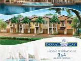 Venta De Casas En Kendall Miami Con Piscina Miami Edicion 912 Pdf Document