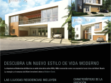 Venta De Casas En Kendall Miami Con Piscina Miami Edicion 925 Pdf Document