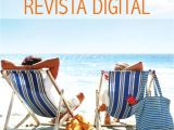 Venta De Casas En Kendall Miami Con Piscina Spanish Version by Welcome Mag issuu