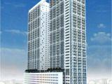 Venta De Casas En Kendall Miami Con Piscina Venta De Apartamentos Departamentos Condos Y Condominios Usados En