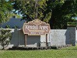 Venta De Casas En Miami Kendall Kendall Bienes Raa Ces Y Viviendas En Venta En Kendall Fl