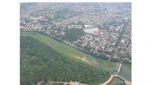Venta De Muebles En Santiago Republica Dominicana Caracterizacia N Ambiental De La Provincia Santiago by Consejo Para