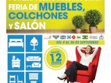 Venta De Muebles En Santiago Republica Dominicana Edicia N Impresa 08 09 2016 Pages 1 40 Text Version Fliphtml5