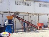 Venta De Muebles En Santiago Republica Dominicana Maquinas De Fabricacia N De Blocks En Venta Repaoblica Dominicana