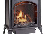 Ventless Gas Fireplace Logs Reviews top 10 Dual Fuel Ventless Gas Fireplace Review Best