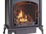 Ventless Gas Fireplaces Reviews top 10 Dual Fuel Ventless Gas Fireplace Review Best