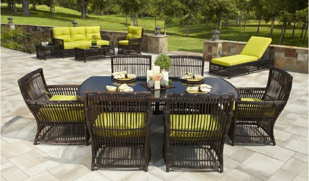 Veranda Classics By Foremost 10 Best Images About Outdoor Furniture