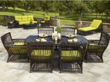 Veranda Classics by foremost 10 Best Images About Outdoor Furniture Veranda Classics by