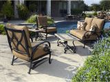 Veranda Classics by foremost 17 Best Images About Outdoor Furniture Veranda Classics by