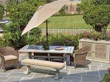 Veranda Classics by foremost foremost Home Div