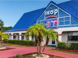 Vero Beach Bed and Breakfast Motel6 Vero Beach Fl Exterior Image Florida Motel Pinterest
