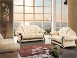 Versace Living Room Set Versace Living Room Set