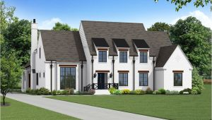 Vesta Home Show 2019 Chapel Cove the Homes 2017 Vesta Home Show