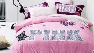 Victoria Secret Bedding King Size Victoria Secret Pink Velvet Model 2 Queen Size