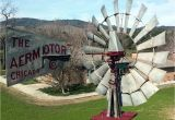 Vintage Aermotor Windmill for Sale Old and New Windmills for Sale Rock Ridge Windmills