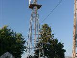 Vintage Aermotor Windmill for Sale Windpump Wikipedia