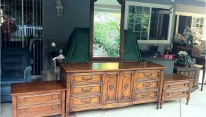 Vintage Thomasville Furniture Bedroom Set Vintage Thomasville Bedroom Set Downloadcs Club