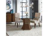 Vintage Thomasville Furniture Catalog Dining Room New Catalogue Thomasville Dining Room Set