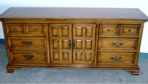 Vintage Thomasville Furniture Ebay Mid Century Modern Thomasville Dresser Furniture Ebay