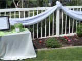 Vinyl Fencing Ogden Utah Draping On Fence Outdoor Wedding Ideas Wedding Destination