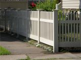 Vinyl Fencing Ogden Utah Planter Box with Fence Garden Planter Boxes Planters Fence