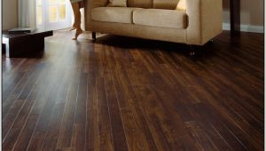 Vinyl Flooring Good for Dogs Best Vinyl Plank Flooring for Dogs Gurus Floor