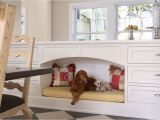 Vinyl Flooring Good for Dogs Choosing the Best Type Of Flooring for Dogs and their Owners