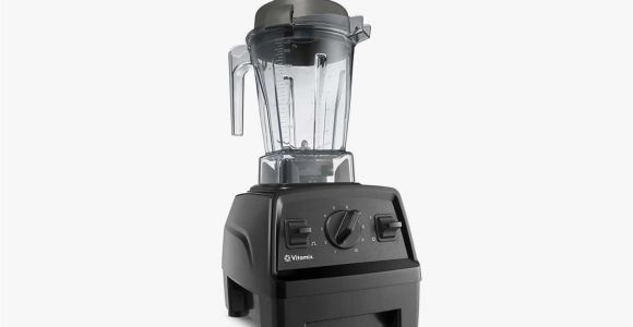 Vitamix 6500 Vs 7500 What are You Getting when You Buy A Refurbished Vitamix